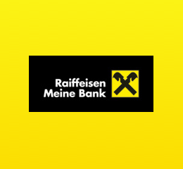 Raiffeisen Bank International Admodum Lt