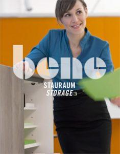 storage-brochure