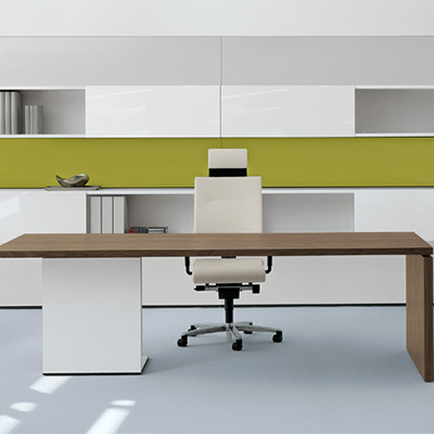 Vadovo stalas P2_Group Executive Office