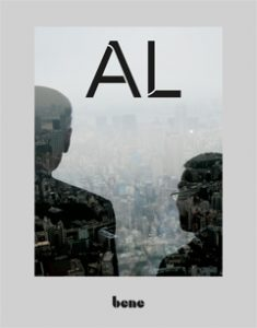 al-management-1