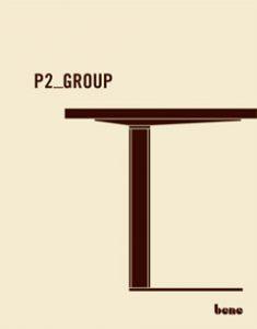 p2_group