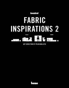 farben-und-materialien-kvadrat-fabric-inspirations-2