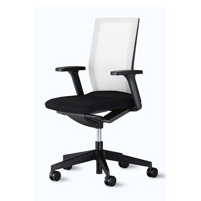 Neos task chair