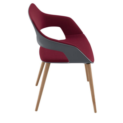 Occo Chair