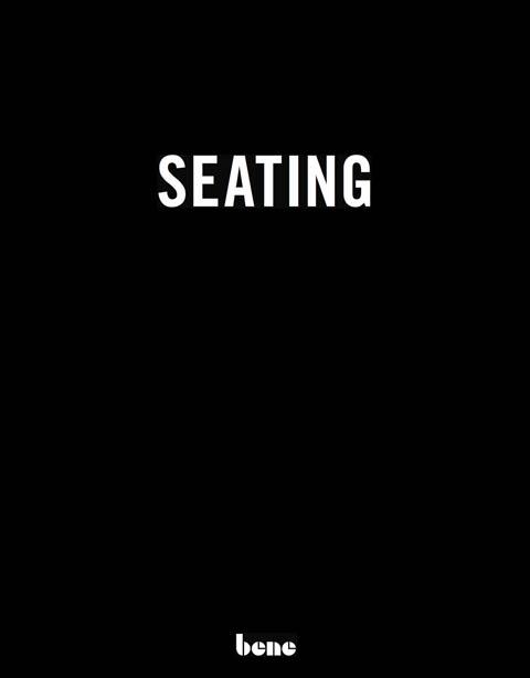 B_Side Seating